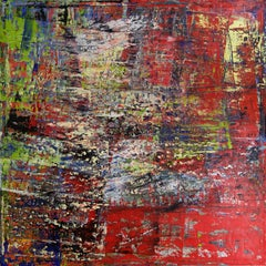 large abstract #311