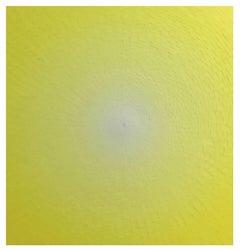 Sphere 1115.37.16