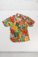 Waikiki Hawaiian Shirt