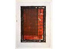 Crimson Door