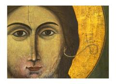 Archangel Michael #1
