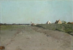 Cottage on the Dunes