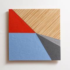 Un-fold 3