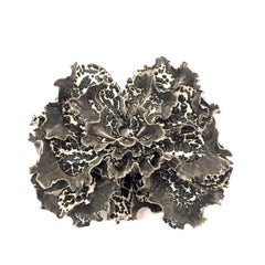 Christopher Adams, Untitled, Ceramic sculpture, 2015