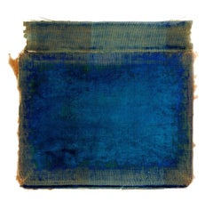 Linda Lindroth, Gilverny, Abstract pigment print photograph, 2014