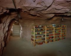 Fundamentalist Church of Jesus Christ of Latter-Day Saints Cave, Hildale Utah