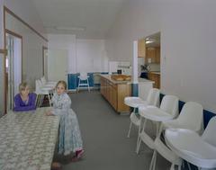 Polygamist Girls, Bountiful, British Columbia