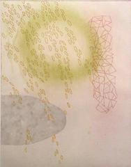 Jung's Healer, Varied Edition: 1/4