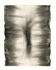 Parchment VI