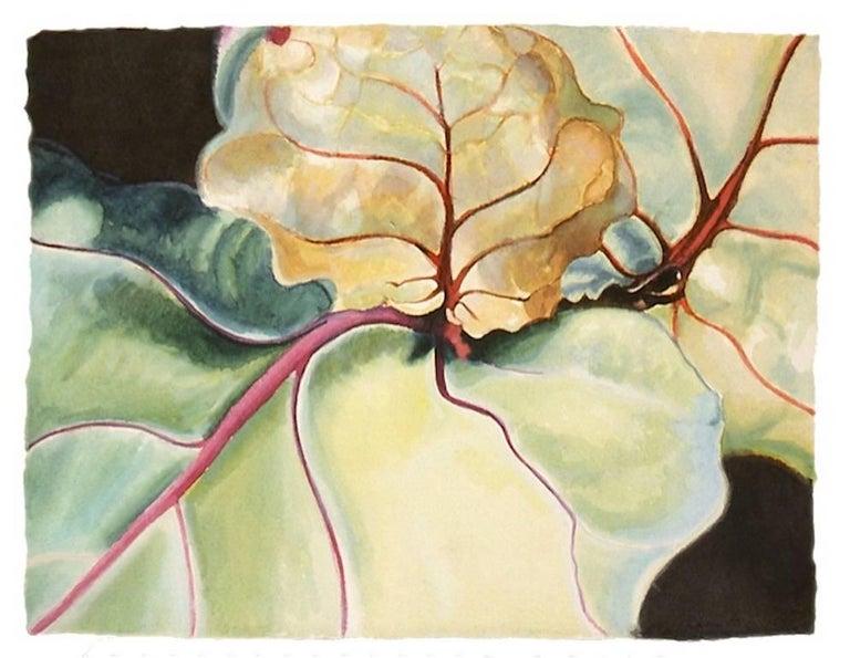 Leaves #26