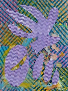 Abstract Still Life 2