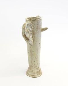 Trophy of Pilsner
