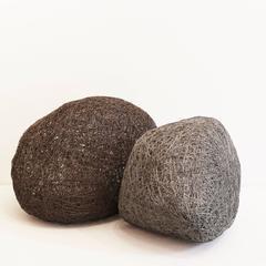 Sassi (Stone-Medium)