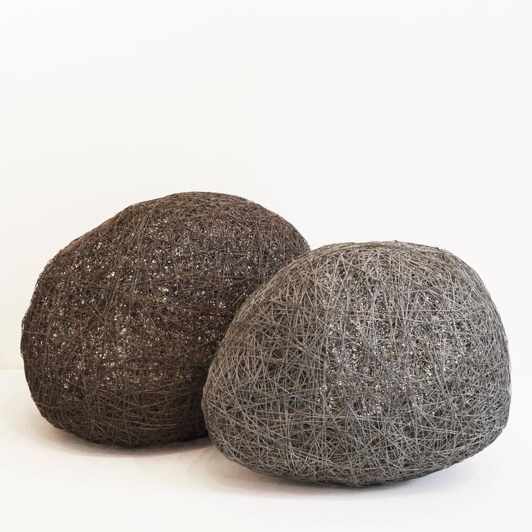 Sassi (Stone-Medium) 2