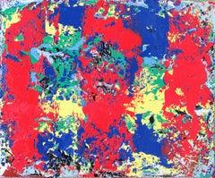Colourscape #50