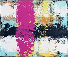 Colourscape 20
