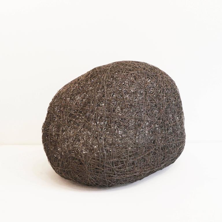 Sassi (Stone-Medium) For Sale 1