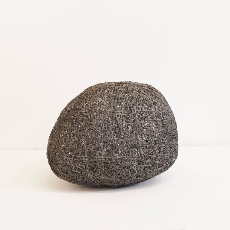 Sassi (Stone-Medium) For Sale 3