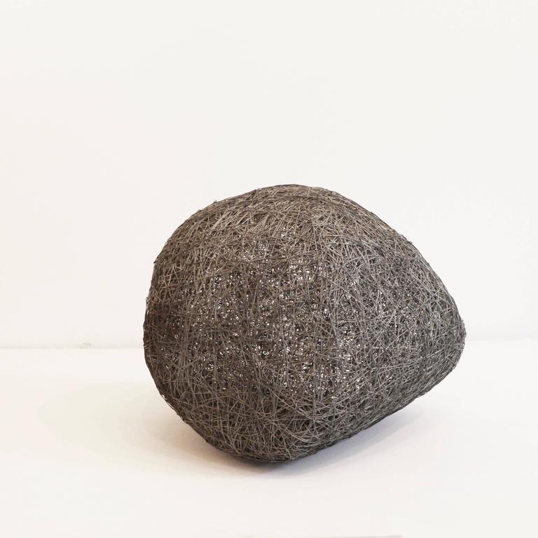 Sassi (Stone-Medium) For Sale 2
