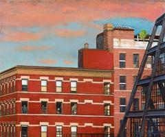 Hopper Highline