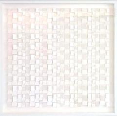 White on White No. 2
