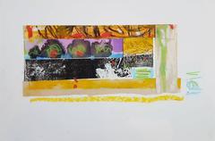 Collage V