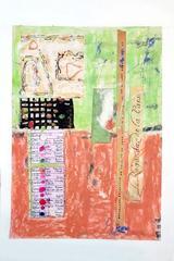 Balet Sketchplan Collage