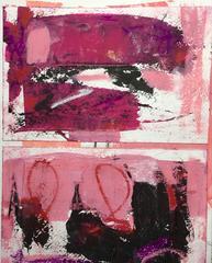 Pink Stories No. 1
