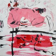 Pink Tales