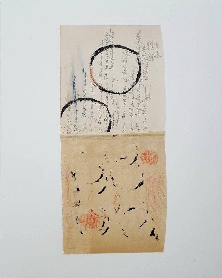 Susan Grissom - Collage 4 1