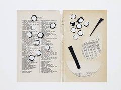 Circles and Index