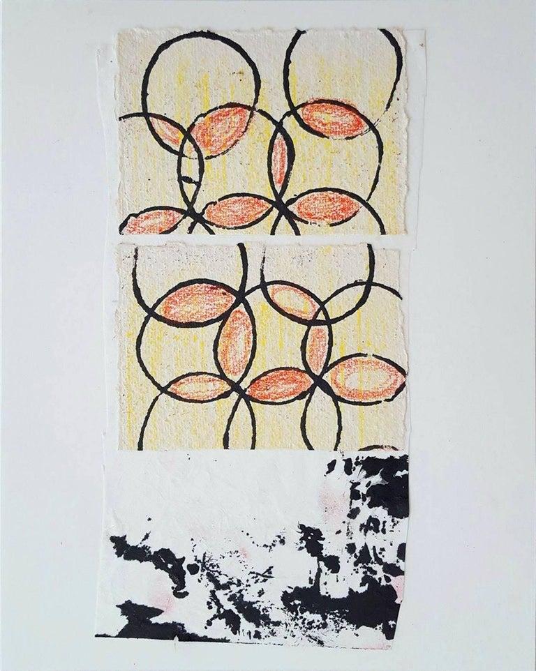 Susan Grissom - Collage 2 1