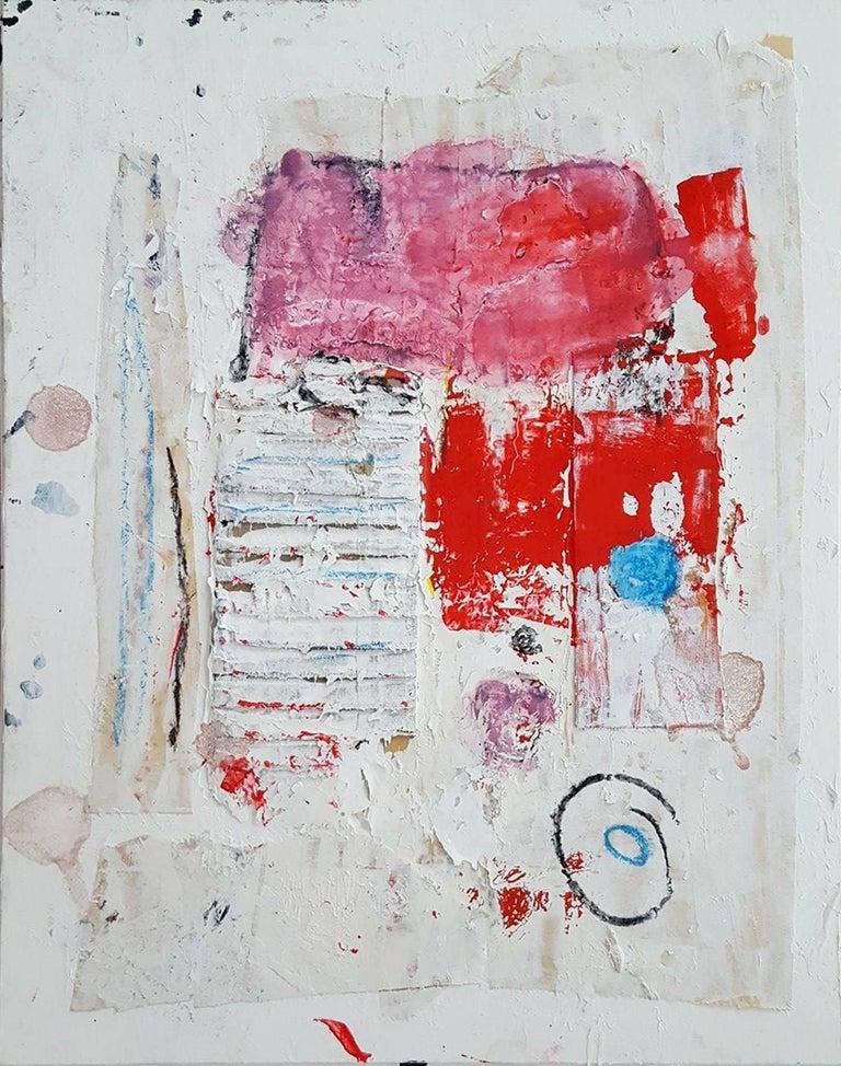 Susan Grissom - Collage 5 1