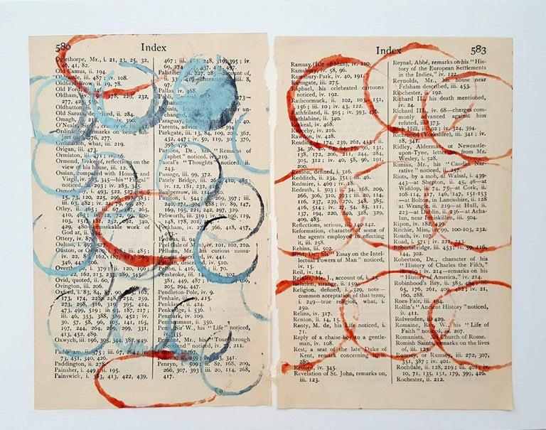 Susan Grissom - Collage 6 1