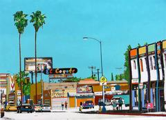This Is Beverly Blvd