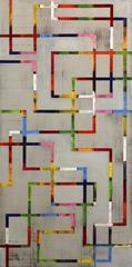 Crosslines 16/3