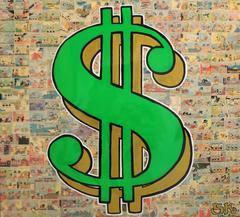 Cash Money 2