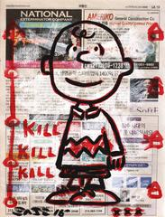 Killer Charlie