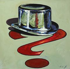 Top Hat Chance