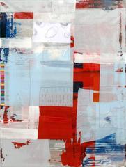 Composition 20
