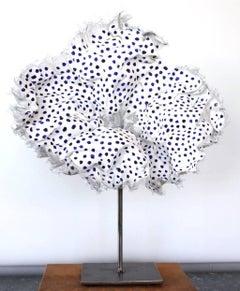 Flower for Lichtenstein
