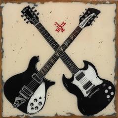 Rock X Roll