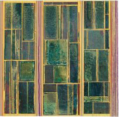 Fields #18
