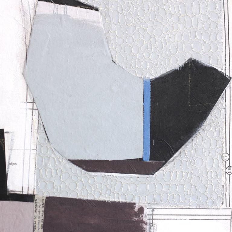 Deconstructed No. 8 For Sale 3