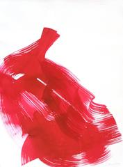 The Red Cloth 83
