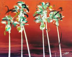 Reverse Palms 2