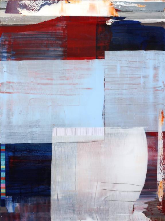 Composition 21