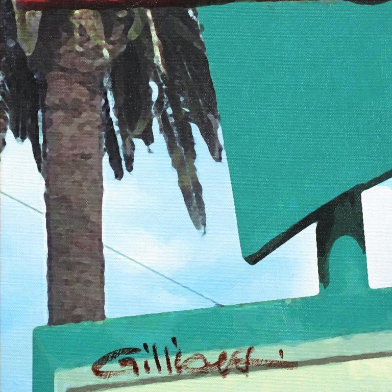 Starlite Motel For Sale 4