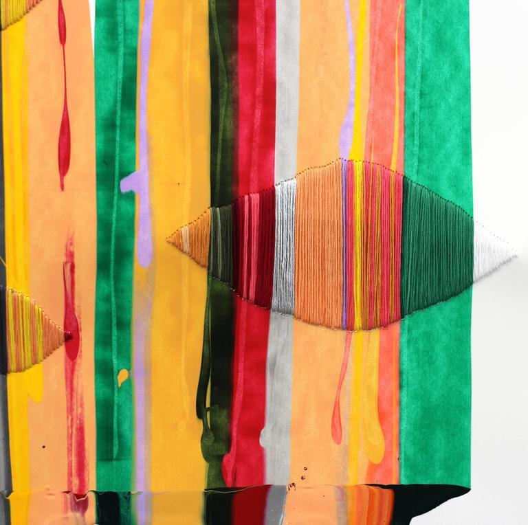 Fils I Colors CCLXXIII  For Sale 3