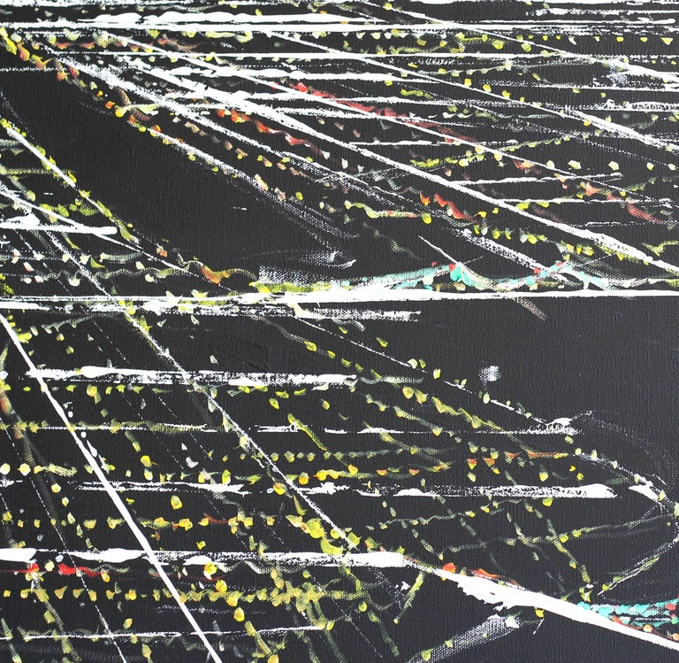 Manhattan Aerial For Sale 1